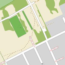 érd parkváros térkép Utcakereso.hu Érd, eladó és kiadó lakások,házak   Fenyves  érd parkváros térkép