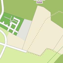 solymár térkép utcakereső Utcakereso.hu Solymár   Mészégető utca térkép