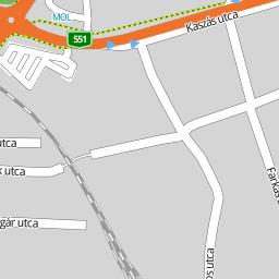 baja utca térkép Utcakereso.hu Baja, eladó és kiadó lakások,házak   Hentes utca térkép baja utca térkép
