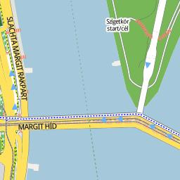 balaton utca térkép Utcakereso.hu Budapest, eladó és kiadó lakások,házak   Balaton  balaton utca térkép