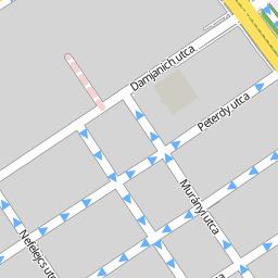 budapest izabella utca térkép Utcakereso.hu Budapest, eladó és kiadó lakások,házak  budapest izabella utca térkép