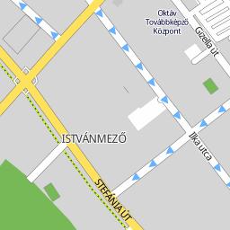 budapest andor utca térkép Utcakereso.hu Budapest, eladó és kiadó lakások,házak   Cserei köz  budapest andor utca térkép