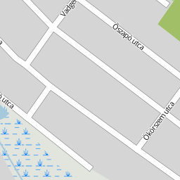 felsőgöd térkép Utcakereso.hu Göd, eladó és kiadó lakások,házak   Felsőgöd térkép