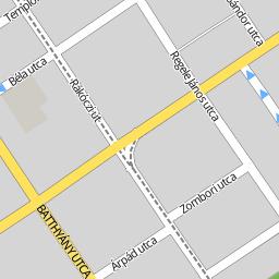budapest andor utca térkép Utcakereso.hu Budapest, eladó és kiadó lakások,házak   Kisterenye  budapest andor utca térkép