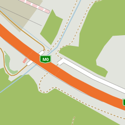 szilasliget térkép Utcakereso.hu Budapest   Szilasliget utca térkép