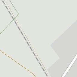 táborfalva térkép Utcakereso.hu Táborfalva   Kőrösi utca térkép táborfalva térkép