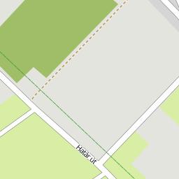 kadafalva térkép Utcakereso.hu Kecskemét   Kadafalva térkép
