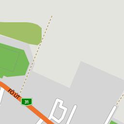jászapáti térkép Utcakereso.hu Jászjákóhalma   Jászapáti utca térkép jászapáti térkép