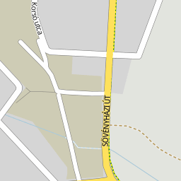 sándorfalva térkép Utcakereso.hu Sándorfalva   Farkas utca térkép sándorfalva térkép