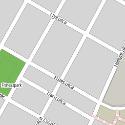 Utcakereso hu Szeged, eladó és kiadó lakások,házak - Hattyas