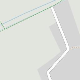 tarnabod térkép Utcakereso.hu Tarnabod   Rákóczi Ferenc utca térkép