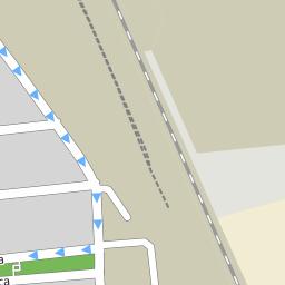eger lajosváros térkép Utcakereso.hu Eger   Nagy László utca térkép eger lajosváros térkép