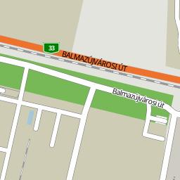 liget lakópark debrecen térkép Utcakereso.hu Debrecen, eladó és kiadó lakások,házak  liget lakópark debrecen térkép