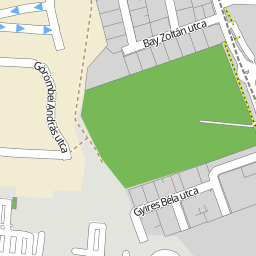 debrecen kertváros térkép Utcakereso.hu Debrecen, eladó és kiadó lakások,házak   Kertváros  debrecen kertváros térkép