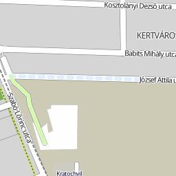 debrecen vénkert térkép Utcakereso.hu Debrecen   Újkert, eladó és kiadó lakások,házak térkép debrecen vénkert térkép