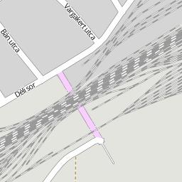 debrecen vargakert térkép Utcakereso.hu Debrecen, eladó és kiadó lakások,házak   Vargakert  debrecen vargakert térkép