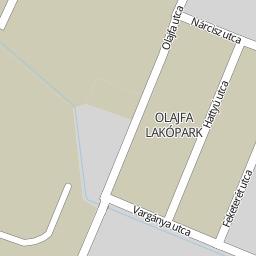 debrecen olajfa lakópark térkép Utcakereso.hu Debrecen, eladó és kiadó lakások,házak   Borzán  debrecen olajfa lakópark térkép
