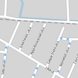 biharikert debrecen térkép Utcakereso.hu Debrecen, eladó és kiadó lakások,házak   Mészöly  biharikert debrecen térkép