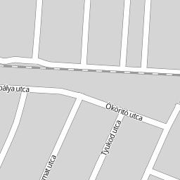 debrecen biharikert térkép Utcakereso.hu Debrecen, eladó és kiadó lakások,házak   Portörő  debrecen biharikert térkép