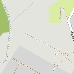 debrecen bánk térkép Utcakereso.hu Debrecen   Fogoly utca térkép debrecen bánk térkép